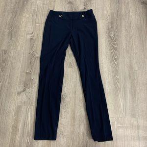 dress pants - 7